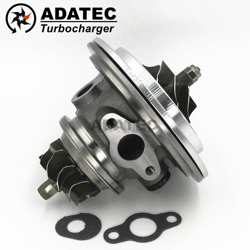 K03 53039700052 53039880052 Turbo CHRA 06A145713DX Turbine Core Cartridge For Volkswagen Bora 1.8T 132 Kw - 180 HP JAE AWP AUM