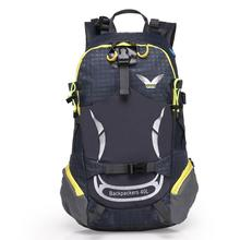 Ultralight Trekking Backpack 40L Rucksack Men Women Outdoor Sport Bags Hiking Camping Backpack Waterproof Climbing Backpacks цены