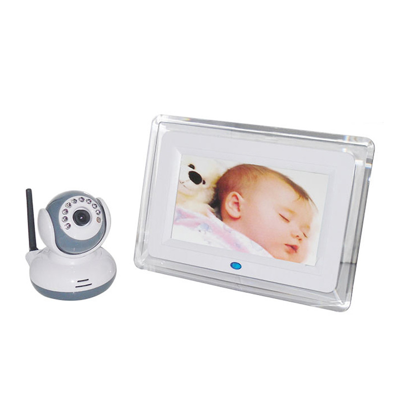 9070D Digital-Wireless-Baby-Monitor-LCD-Display-With-320-x-240-Resolutions-Security-Camera-System-4-Channels  (4)
