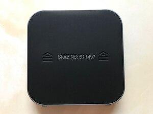 Image 5 - Nuovo Sbloccato Netgear Nighthawk M1 MR1100 LTE CAT16 4GX Gigabit Mobile Router WiFi Hotspot Router PK E5788 Y900 MF980