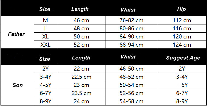 Mother Daughter Father Son Swimsuits Blue Family Look Mom And Daugher Daddy Parent Child Bikini Bathing Swimwear Summer Clothes (62)
