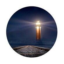 Lighthouse Pop Socket
