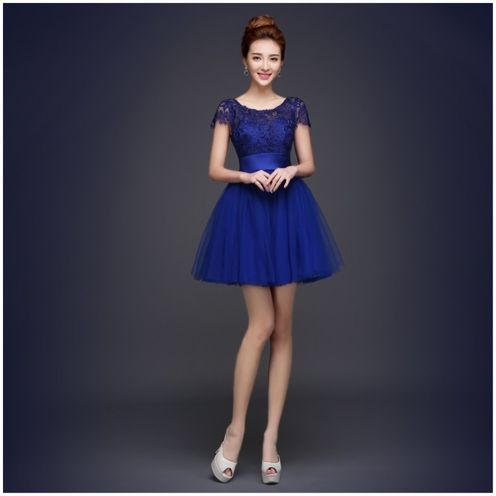 Compare prices on bridesmaid dresses fast online shoppingbuy low four kinds of style mimi organza appliques sashes flower beading bridesmaid dresses fast deliverychina ombrellifo Image collections