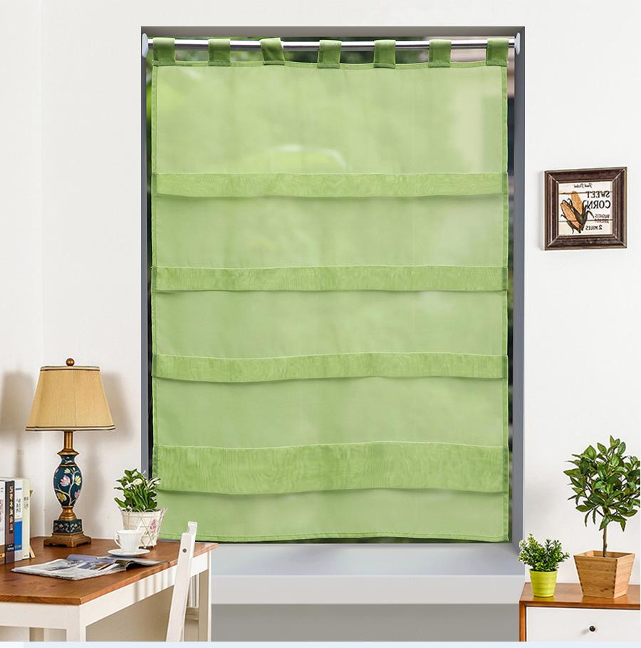curtains (1)