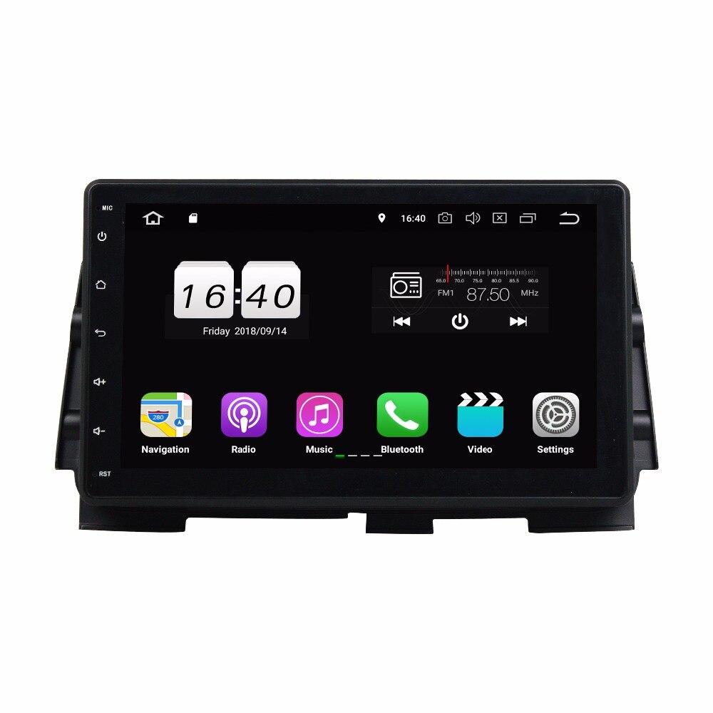 "Aliexpress.com : Buy 10.1"" Quad Core Android 8.1 Car Audio"