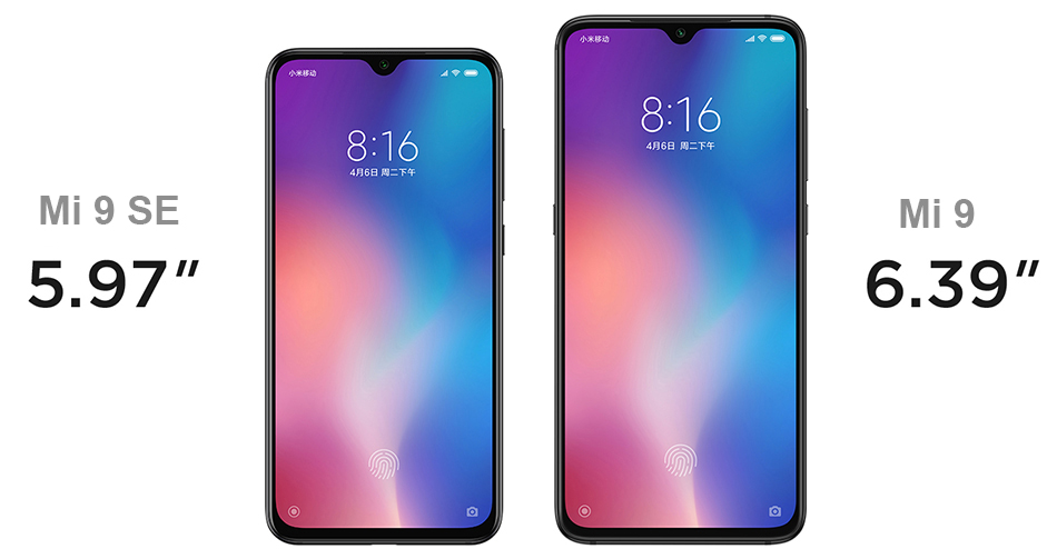 Original-Xiaomi-Mi-9-SE-6GB-RAM-64GB-ROM-Mobile-Phone-Snapdragon-712-Octa-Core-5.97-AMOLED-Screen-48MP-20MP-Camera-Fingerprint-22