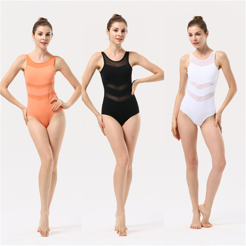 2018 New Clothes Girls's Yoga Units One-Piece Girls Health Sports activities Set Triangle Gymnasium Yoga Health Set For Woman