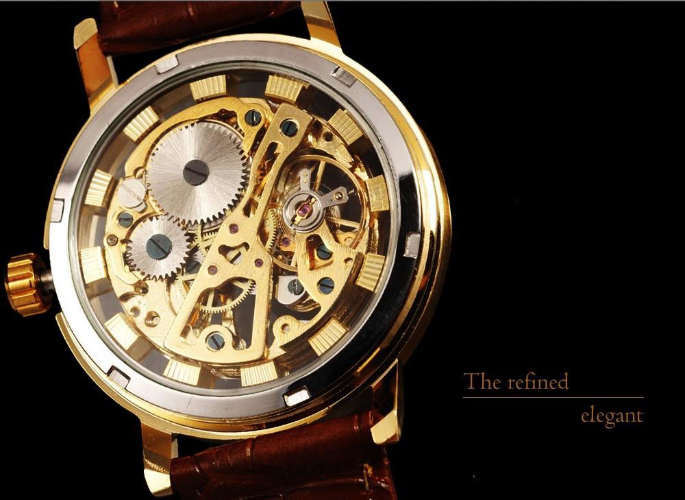 HTB1u8JUNVXXXXbPXFXXq6xXFXXXq - SEWOR Casual Fashion Skeleton Watch for Men