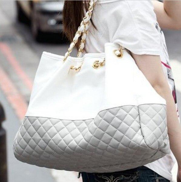 Online Get Cheap Designer Tote Handbags -Aliexpress.com | Alibaba ...