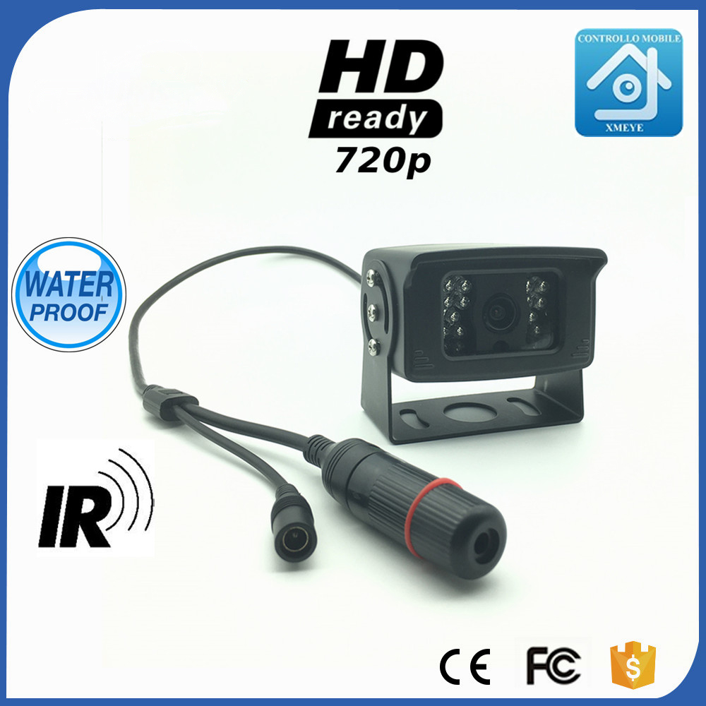 Hot Sale High Definition 720P Outdoor Waterproof IP Network Camera Cctv Systems Bullet Bus Ethernet Web IP Camera hot sale high definition 720p outdoor waterproof ip network camera cctv systems bullet bus ethernet web ip camera