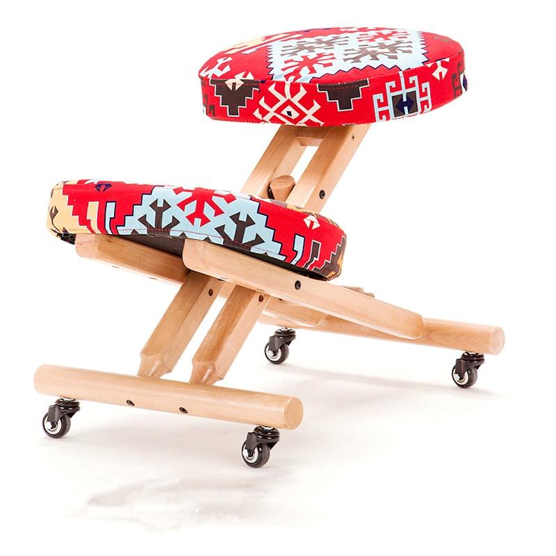 Modern Kids Furniture Promotion-Shop For Promotional
