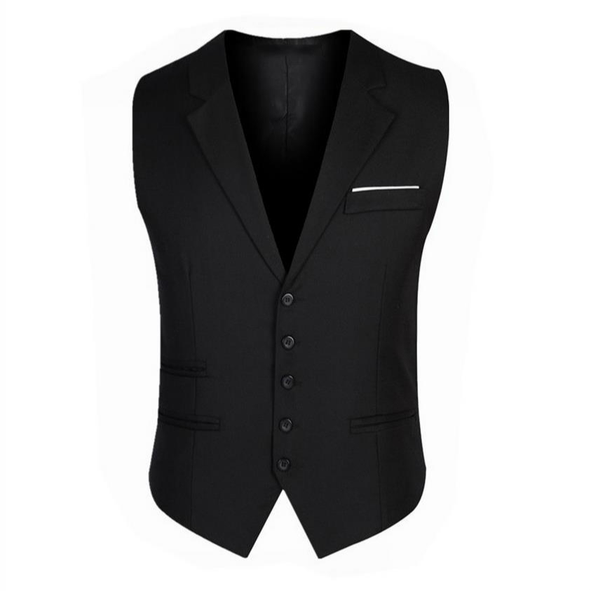 Give your formal look a stylish edge with a waistcoat from Matalan, with free click & collect. Wear with a suit or without a jacket for a modern twist. By browsing Matalan, you agree to our use of cookies.