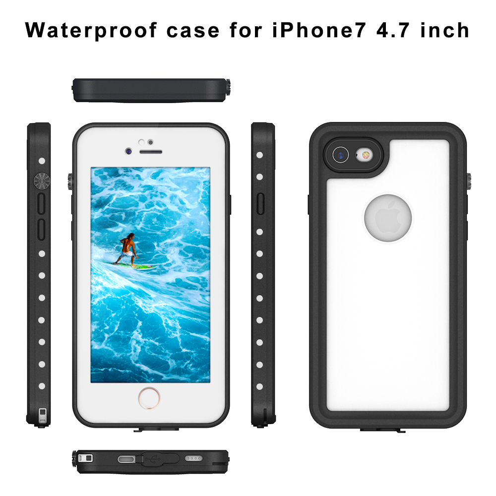 iphone 7 photograph case