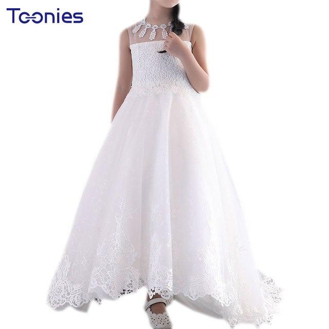 Ceremony Dresses