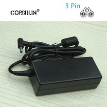 19.5V 3.33A 4.5*3.0 laptop charger for HP ZBook 15u G4 Mobile Workstation ProBook 450 G3 455 G3 470 G3 650 G2 655 G2 цены