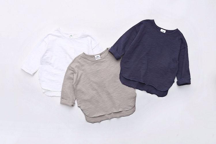 Girls blouse  7