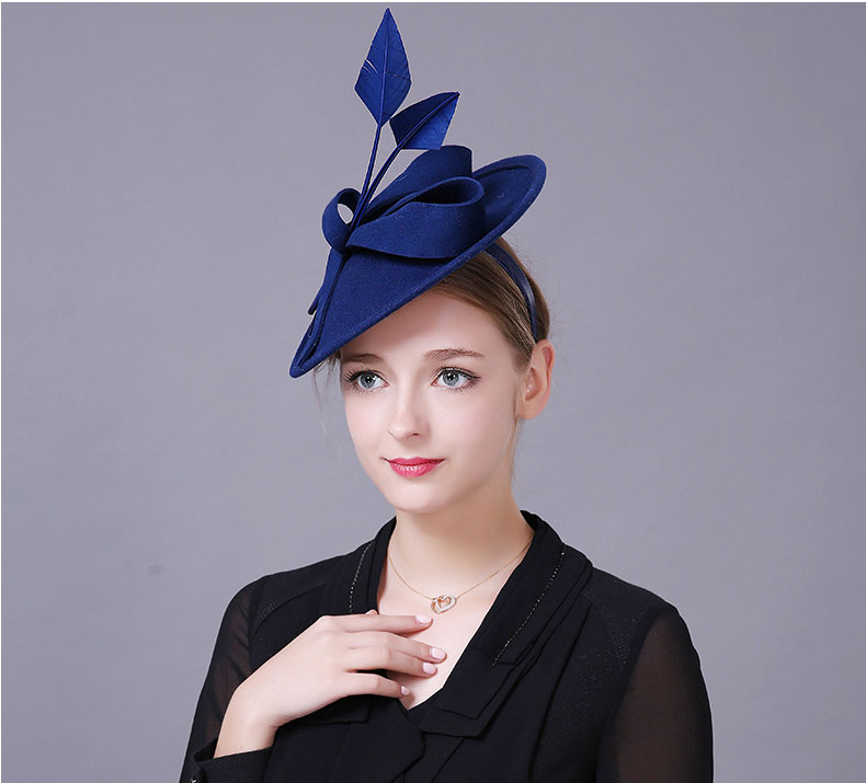 2018 nuevo Limited Cappelli Cappello Chapeau Homme Haisum moda hombres Pu  cuero sombreros Fedora Vintage Jazz 1d01672c0a1