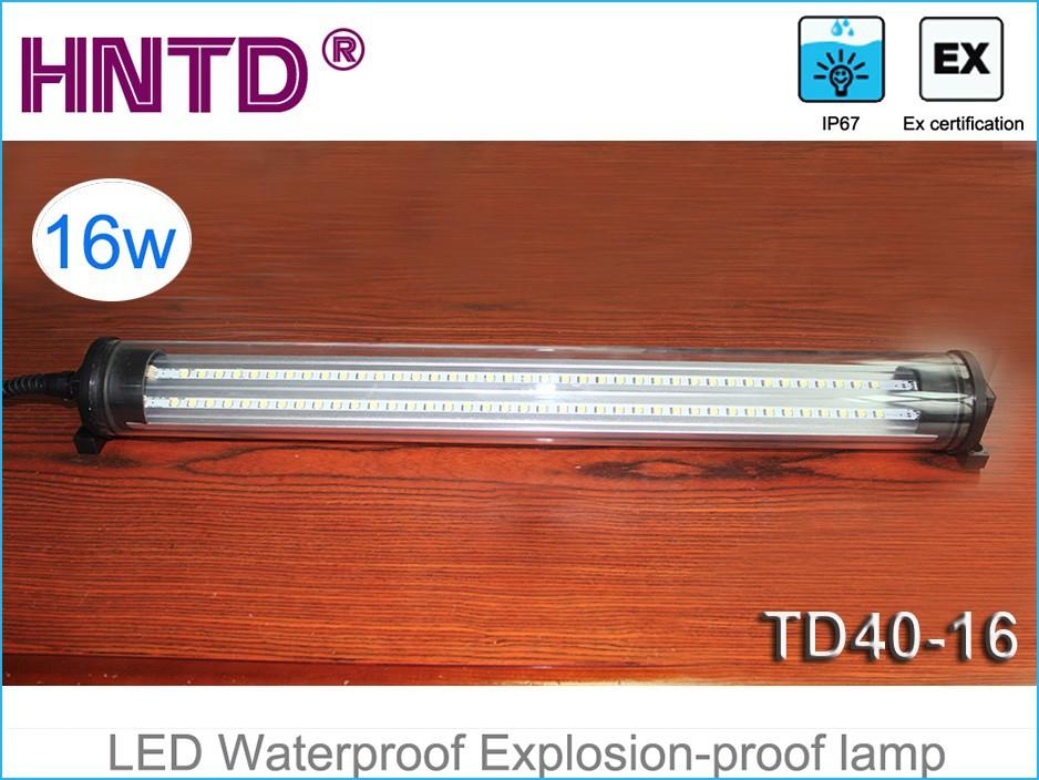 HNTD TD40 مصباح Dollar 2
