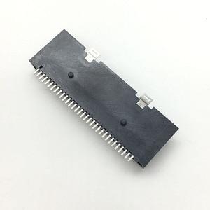 Image 4 - Per Nintendo DS NDSL GBA Cartuccia di Gioco/lettore di Schede di Slot Parte di Riparazione