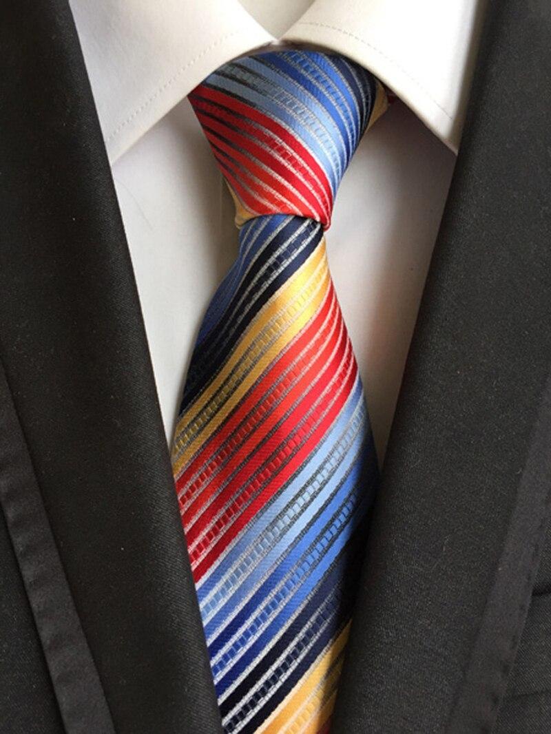 Online Buy Wholesale Silk Ties From China Silk Ties