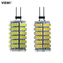 1pcs ampoule led bulb 12v G4 spotlight super 5W 3528 120 leds 12 volt Chandelier light home Lighting Replace Halogen Lamp