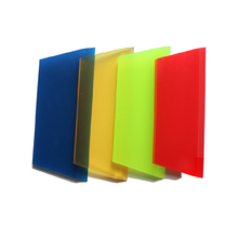 2019 New Imported Professional Window Film Tinting Tools Mini Soft Rubber Squeegee QH-13