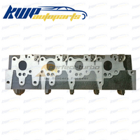 5L Cylinder Head for Toyota Hilux/Dyna/Hiace 2987cc 3.0D 8v 1998 #11101 54150