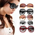2016 Summer Sunglasses Women Classic Glasses Solide Color Fashion Oculos Sun Glasses