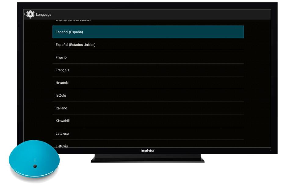Inphic-Spot-i5-TV-Languages2