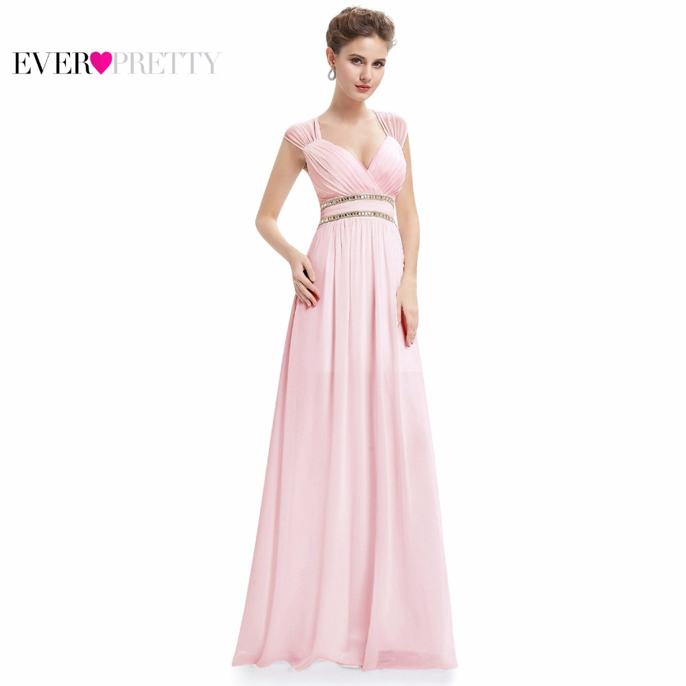 Exelent Pretty Woman Gowns Collection - Images for wedding gown ...