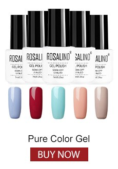Pure-Color-Gel-1