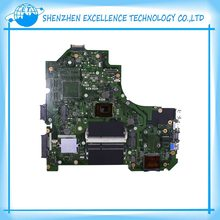 for ASUS S550CA Laptop font b Motherboard b font with 847 cpu fully tested high quality