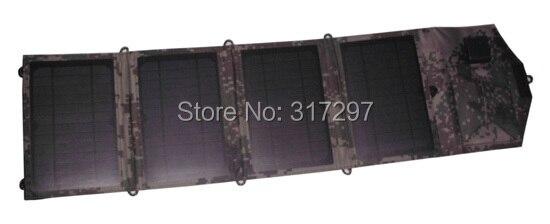 DSCI2629