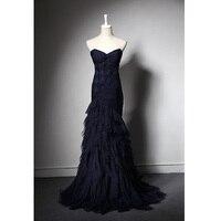 Роковой ете 2017 Большие размеры XS 5XL 6XL, Удивительные Свадебные платья длинное платье элегантный тонкий Вечеринка длинное платье Дамы Бандаж