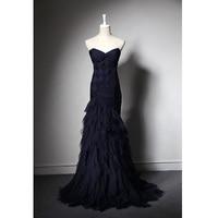 robe femme ete 2017 plus size xs 5xl 6xl,amazing vestidos maxi dress elegant slim evening party long dress ladies bandage dress