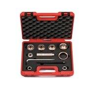Набор инструментов для велосипеда BB86 92 30 (41 мм) Нижний Кронштейн для велосипеда BB Подшипник оси установки и снятия