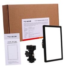 Light T119S Camera DSLR