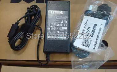 For 1425 1427 Laptop Charger X293X CN-0X293X New Original 2 Years Warranty