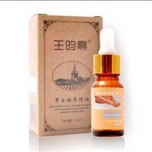 Wang yun xi Sex Products, Men Penis enlargement oil growth delay kidney care essential oils Men's Penis Enlargement cream