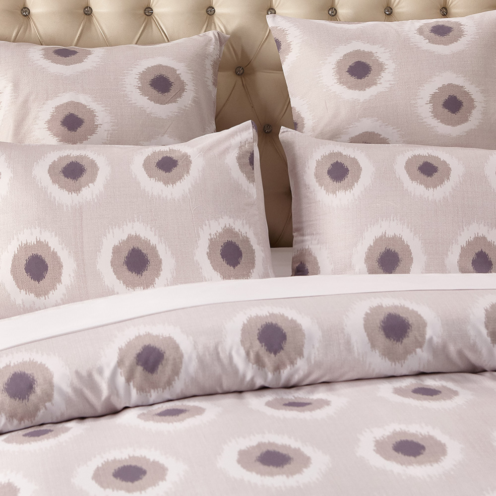 wliarleo pastoral bedding set size for russian size luxury bedding sets cover combine bedspreadin bedding sets from home