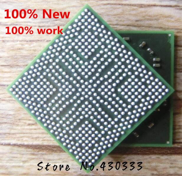Electronic Components & Supplies 1-10piece 100% Test Very Good Product 216-0772003 216 0772003 Ic Chip Bga Chipset In Stock