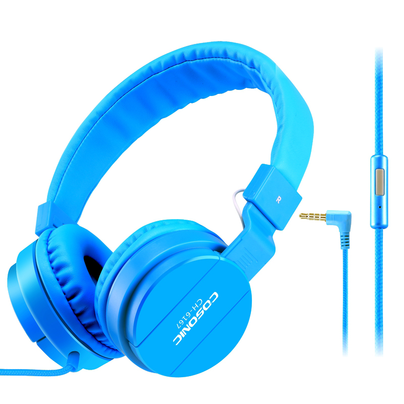 Headphone-For-Mobile-Phone-Earphones-Headphones-Foldable-Gaming-Headset-with-Microphone-HIFI-Music-Lightweight-Wired-Brand.jpg