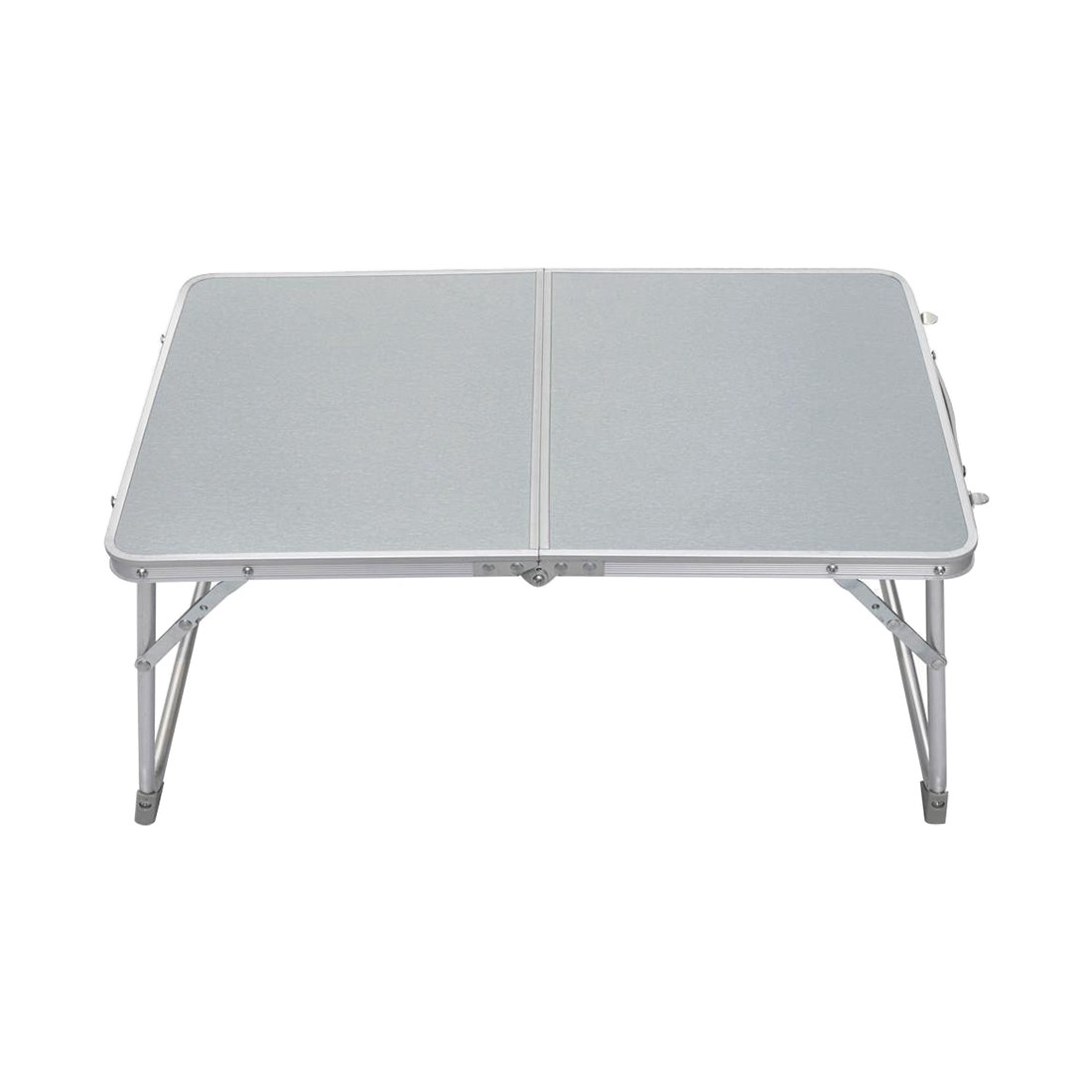 Table De Ping Pong Transformable office table portable camping table outdoor golden aluminium alloy foldable  folding picnic desk ultralight tables for hiking