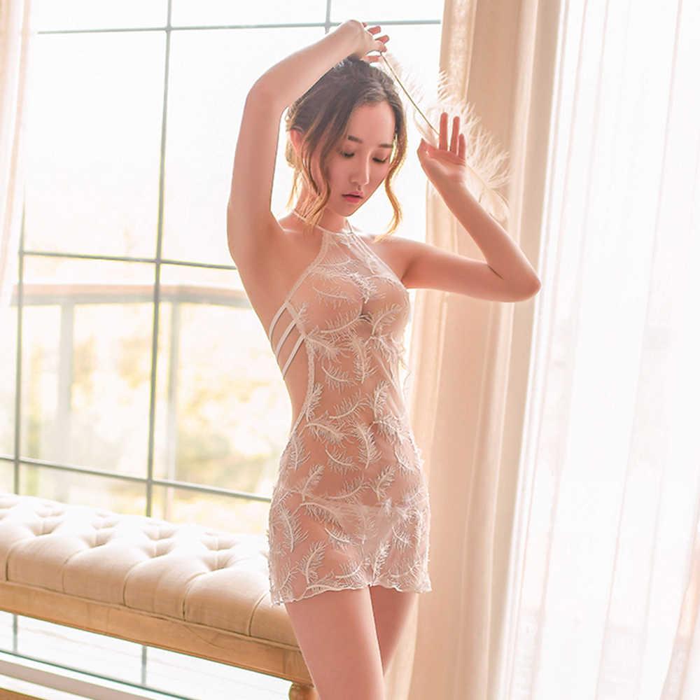 Beauty the pornstar