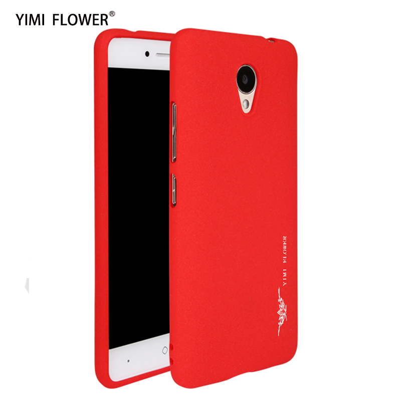 for Lenovo P2 case Shock-proof TPU silicon scrub back cover case for Lenovo vibe P2