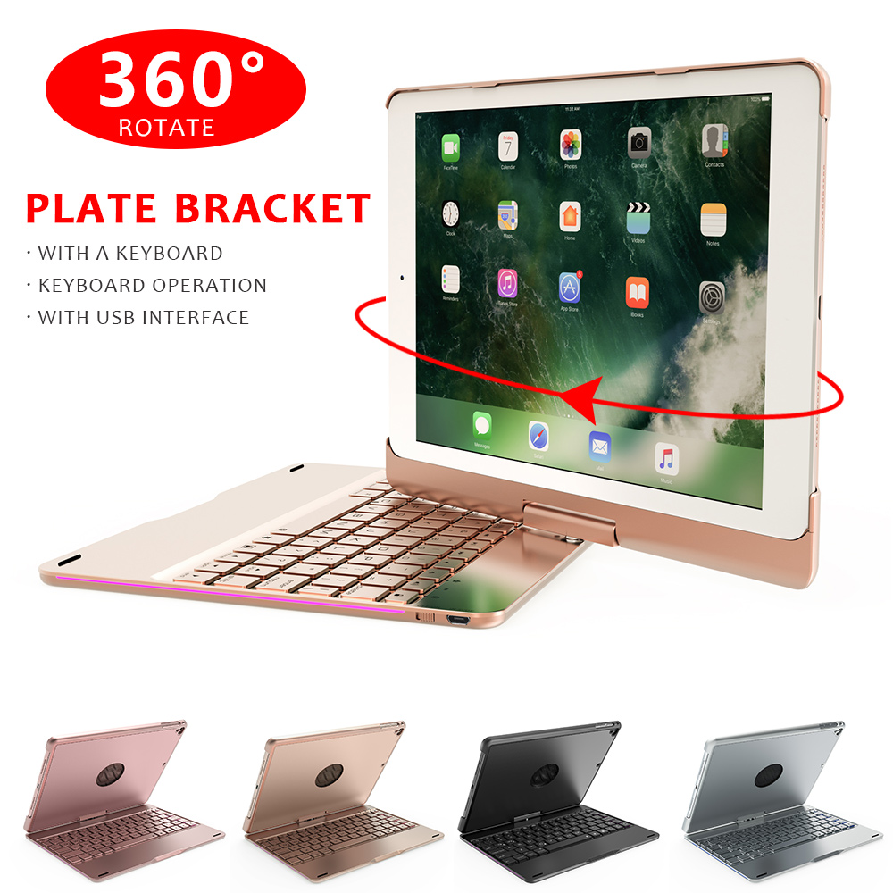 aliexpress com buy case