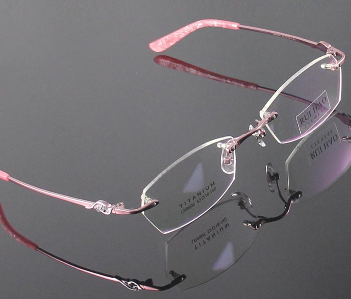 8905-pink-700 (2)