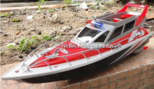 rc boat toys ultralarge speedboat remote control yacht charge rc boats