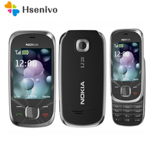7230 Original Nokia 7230 Mobile Cell Phone