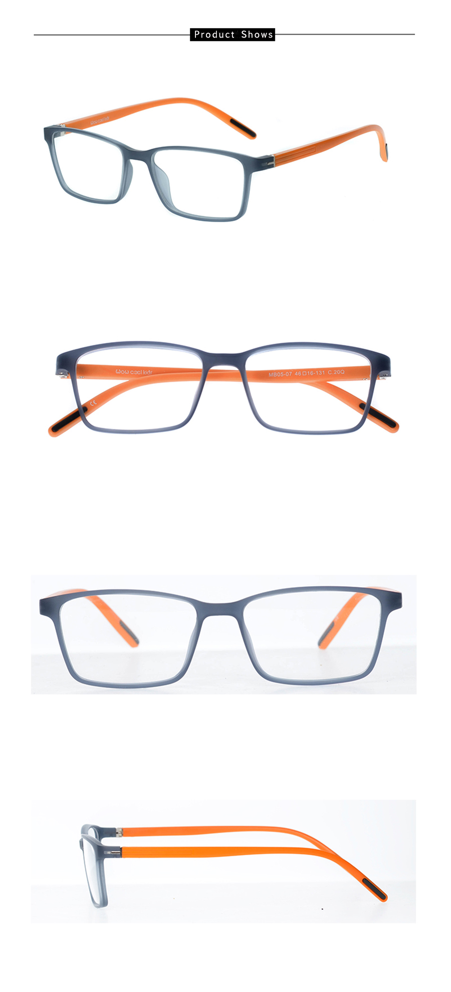 children eyeglasses (2)
